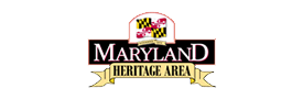 Maryland Heritage Authority