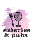 Eateries & Pubs