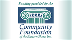 Community FOundationof the Eastern Shore