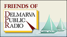 Friends of Delmarva Public Radio